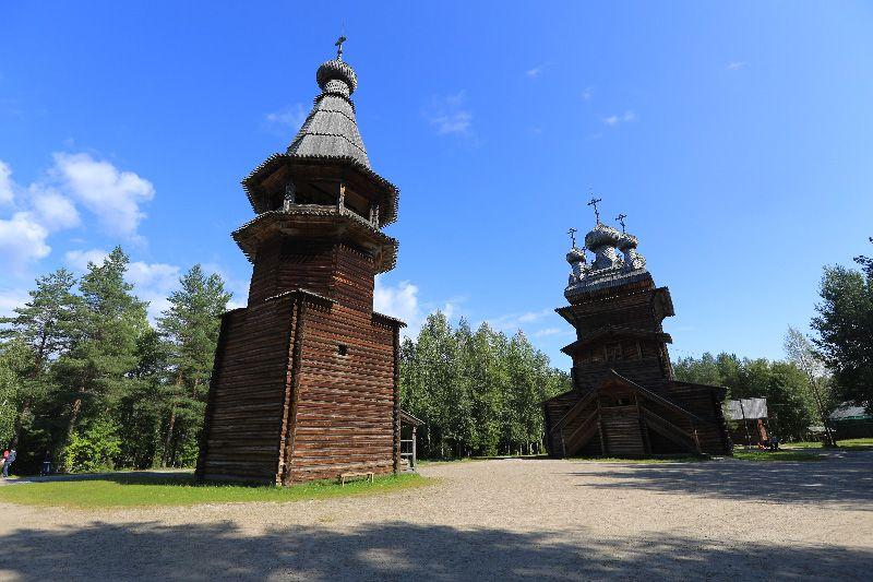 Каникулы в Архангельске: www.pomorland.travel/kak_otdokhnut/1414